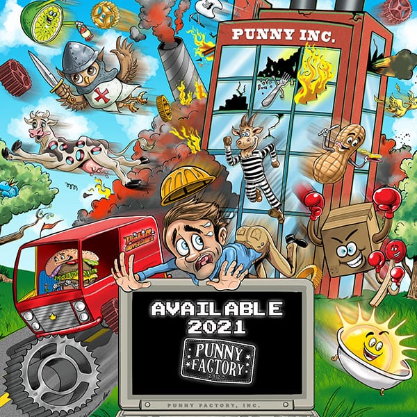 punny-factory-pinball-game-thumb